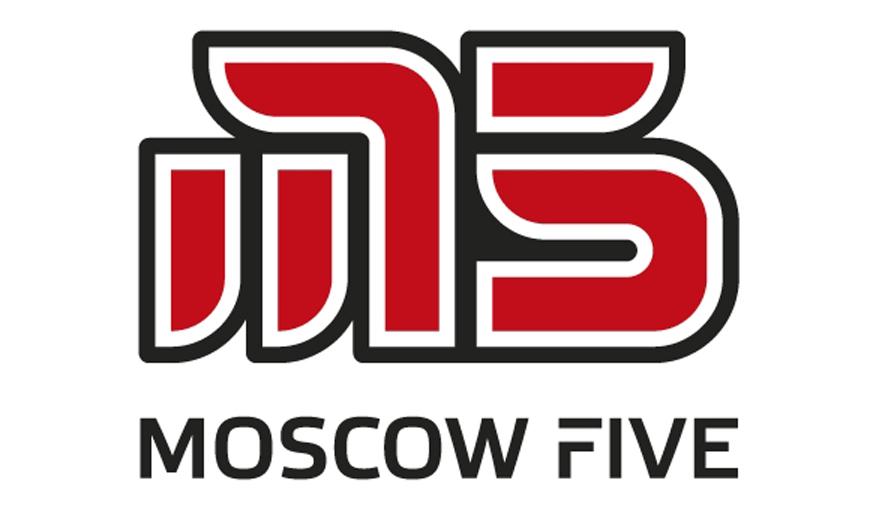 novosti_iz_mira_counter-strike_1-6