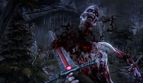 Выход игры Hellraid отложили