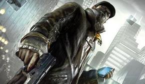 Выход игры Watch Dogs отложили