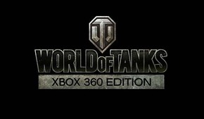 Превью World of Tanks Xbox 360 Edition