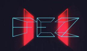 Анонсирован платформер Fez 2