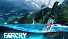 Ubisoft: серия Far Cry для нас важный бренд.