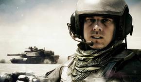 Battlefield 4 заявлена на PS4 и новейшую Xbox