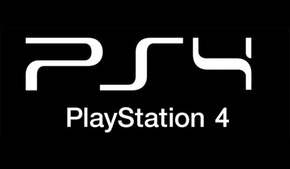 Обнародована дата выхода PlayStation 4