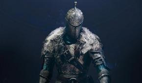 Новая информация об игре Dark Souls 2