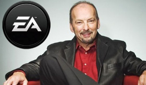 Ответ Питера Мура на критику в адрес EA