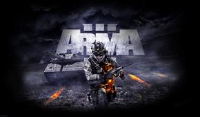 ArmA 3 потребует установку клиента Steam