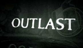 Превью игры Outlast