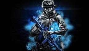 Новую часть Battlefield могут анонсировать 26 марта