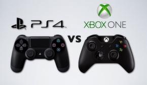Sony не уступает лидерства консолей и другие новости продаж