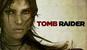 Обзор Tomb Raider