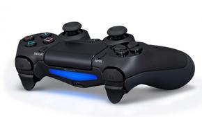 Игры купленные в PSN не пойдут на PlayStation 4