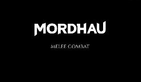 Обзор игры Mordhau от Gamezone