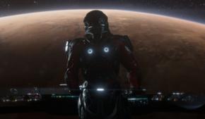 Даты релизов трех ожидаемых фантастических игр