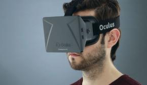 Видеоблоггер показал, как выглядят Nintendo-игры при использовании Oculus Rift