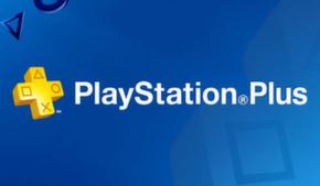 Новые игры для подписчиков PlayStation Plus в июле