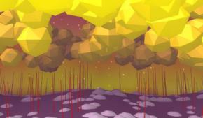 Разработчики Fez помогут выпустить инди-игру Panoramical