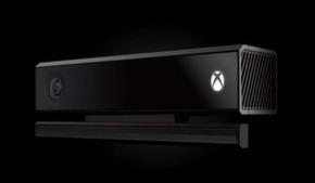 Объявлена цена на Kinect 2