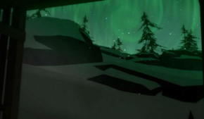 The Long Dark появится в Steam Early Access в сентябре