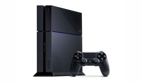 PlayStation4 - достигнуть недостижимого