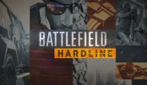 Visceral поведали об изменениях по результатам бета-тестирования Battlefield Hardline