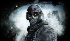 Call of Duty обзаводится новым движком