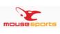 Mousesports обеспечили себе место на G3 LAN