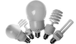 Светодиодная лампа – новый этап в освещении