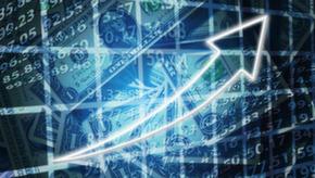Что вы знаете о банковских вкладах?
