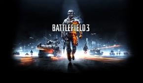 Battlefield 3 предоставит разнообразие оружия