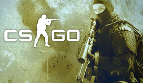 Выход Counter-Strike: Global Offensive уже близок