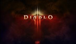 Diablo 3 скоро выходит, а россиян ненадолго обделили