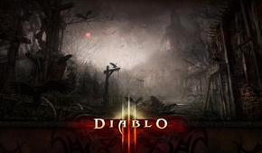 Известны новые подробности о Diablo 3. Ограничения на цифровую версию