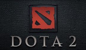 Dota 2 - первый турнир пройдет в Германии