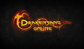 Обзор online игры Drakensang