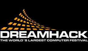 На DreamHack Winter будет дисциплина Counter-Strike: Global Offensive
