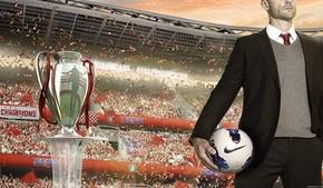 Дата выхода Football Manager 2012