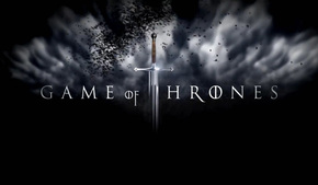 Game of Thrones. Превью игры