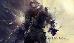 Скоро нас ждет Halo 4 с новой игровой многолетней линией