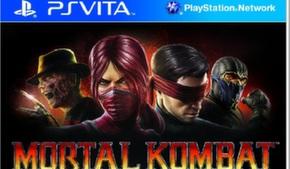 Сколько еще новых частей Mortal Kombat мы увидим