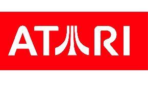 Известные игры Atari возвращаются в Internet Explorer 10