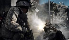 Что же ждет наш Battlefield 3 в недалеком будущем