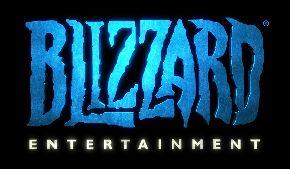 Battle.net принадлежащий студии Blizzard, подвергся хакерской атаке