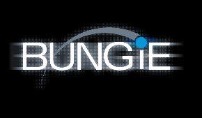 Некоторые подробности Destiny – игры от создателей Halo
