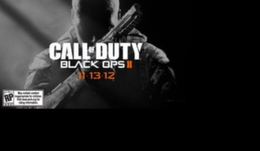 Call of Duty: Black Ops 2, от слухов к официальным фактам