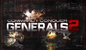 Command & Conquer станет игровым сервисом