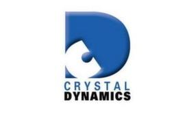 Некстген-проект от Crystal Dynamics станет новой IP