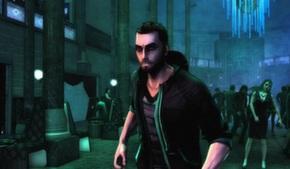 «Современный вампир» скоро появится на игровых платформах