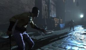 Новые подробности Dishonored, а также то, что предстоит узнать