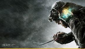 Описание дополнений к игре Dishonored